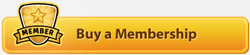 buy-a-membership-button