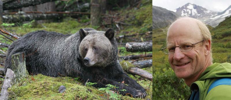 bearsintheBRV